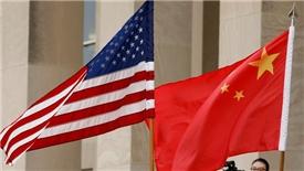 Mỹ - Trung đàm phán thương mại lần đầu tiên sau thỏa thuận đình chiến