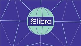 Đằng sau sự lung lay trong dự án tiền ảo Libra của Facebook