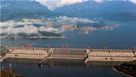 Trung Quốc 'vũ khí hóa' nguồn nước bằng các đập thủy điện