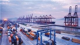 Số phận long đong của thỏa thuận thương mại Mỹ - Trung