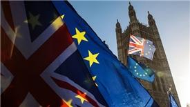 Thỏa thuận hậu Brexit tiếp tục bị bác bỏ, nước Anh mịt mờ lối đi