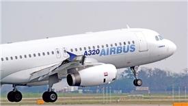 Trung Quốc mua 300 máy bay Airbus sau vụ tai nạn của Boeing