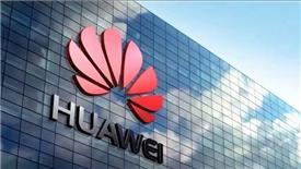 Huawei tăng trưởng lợi nhuận khủng bất chấp bị Mỹ phong tỏa