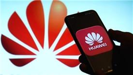 Huawei kiện chính phủ Mỹ, đáp trả lệnh cấm sử dụng thiết bị