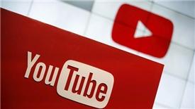 Việt Nam là 1 trong 5 'con gà đẻ trứng vàng' của Youtube