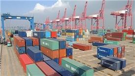 10% 'khó nhằn' trong thỏa thuận thương mại Mỹ - Trung
