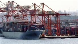 Giai đoạn quyết định của đàm phán thương mại Mỹ - Trung