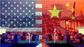 Trung Quốc đáp trả Mỹ trong cuộc chiến thương mại bất ngờ trở nên khốc liệt