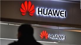 Mỹ 'trảm' Huawei giữa căng thẳng thương mại gay gắt