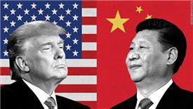 Trung Quốc khẳng định quan điểm mở cửa giữa chiến tranh thương mại
