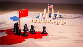 Mỹ - Trung 'đổ tội' lẫn nhau trong chiến tranh thương mại