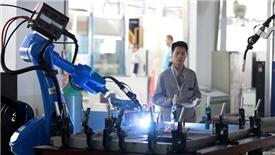 Mỹ 'bắn' doanh nghiệp công nghệ Trung Quốc trước thềm cuộc gặp thượng đỉnh