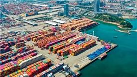 Trung Quốc 'đánh tiếng' trước cuộc gặp Mỹ bên lề G20