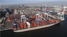 Mỹ, Trung dự kiến đạt thỏa thuận ngừng bắn thương mại tại G20