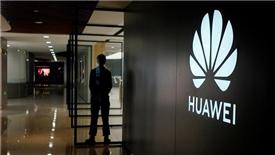 Nga tung phao cứu Huawei giữa chiến tranh thương mại