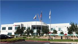 Huawei sa thải hơn 2/3 lao động nghiên cứu tại Mỹ vì danh sách đen