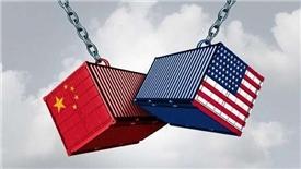 Ngoài thuế quan, Mỹ sở hữu vũ khí gì trong chiến tranh thương mại?