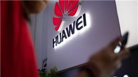 Tương lai bất định của Huawei sau tuyên bố từ ông Trump