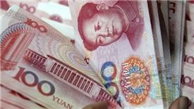 Nhân dân tệ rớt đáy 10 năm, nguy cơ chiến tranh thương mại lan sang tiền tệ