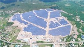 HDBank dành 7.000 tỷ đồng cho vay các dự án điện mặt trời