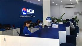 Nợ xấu ở ngân hàng Quốc Dân đang được xử lý như thế nào?