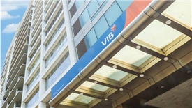Vietcombank và VIB vượt qua 8 ngân hàng về đích Basel II trước một năm