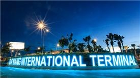 ACV gặp bất lợi tại sân bay Đà Nẵng và Cam Ranh