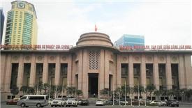 NHNN muốn giảm tỷ lệ cho vay trung dài hạn để thúc đẩy thị trường trái phiếu doanh nghiệp