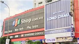 Thách thức của thị trường dược phẩm 5,2 tỷ USD tại Việt Nam