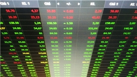 Năm kém vui của quỹ Hàn Quốc đầu tư vào chứng khoán Việt Nam