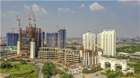 Vietinbank muốn bán siêu dự án 10.000 tỷ đồng tại Ciputra