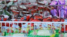 Kết quả kinh doanh kém khả quan của Kinh Đô Foods trước ngày chuyển sàn