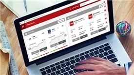 Đằng sau việc Techcombank nhận cầm cố trái phiếu doanh nghiệp