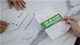 Cảnh báo về hoạt động của mô hình cho vay trực tuyến tại Việt Nam