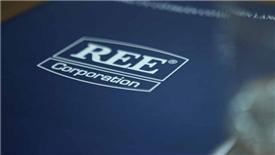 REE huy động 100 triệu USD đầu tư vào bất động sản