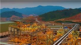 Tập đoàn Masan đạt lợi nhuận kỷ lục 5.622 tỷ đồng