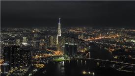 Vingroup sắp bán cổ phần cho nhà đầu tư nước ngoài trị giá hơn 1 tỷ USD