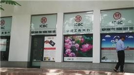 3 chi nhánh ngân hàng ngoại tại Việt Nam tăng vốn