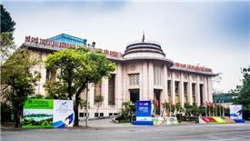 Ngân hàng Nhà nước lưu ý việc cấp tín dụng tại các khu vực sốt đất