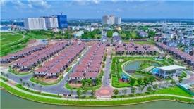 Tham vọng 'tỷ đô' của Nam Long
