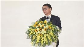 Thaco chuyển đổi thành holdings với 5 trụ cột