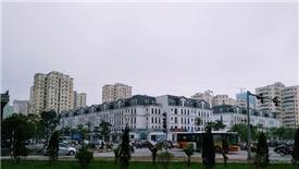 Ngân hàng Việt Á đứng sau loạt bất động sản của Vimedimex