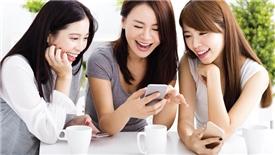 Mobile money sẽ thúc đẩy thanh toán không tiền mặt cho các dịch vụ công