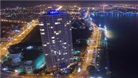 Quỹ Vinaland bán hết danh mục, kết thúc 13 năm đầu tư ở Việt Nam