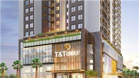 Tập đoàn T&T xây nhà máy xử lý chất thải nghìn tỷ tại Thái Nguyên