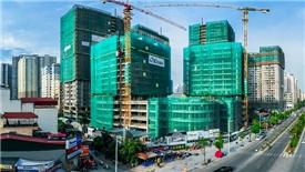 Ecoba Việt Nam bán 36% cổ phần cho tập đoàn Nhật Bản