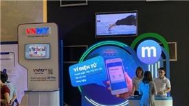 Mobile Money: Khi điện thoại thông minh thay thế ví tiền