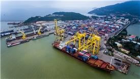 Việt Nam xuất siêu 6,4 tỷ USD trong 10 tháng đầu 2018