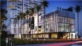 TP.HCM: Thị trường căn hộ dịp cuối năm sẽ sôi động