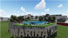Giải mã khu biệt thự nghỉ dưỡng có phong thủy đẹp nhất Nha Trang